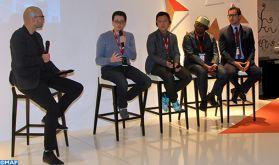 FIAD 2019: des panélistes examinent les moyens d'optimiser l'écosystème des startups en Afrique