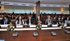"""""""Future Leaders Connect"""": Des jeunes marocains et tunisiens en compétition pour participer au programme de leadership"""