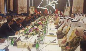 Le Koweït réitère sa position soutenant l'intégrité territoriale du Royaume et son appui à l'initiative marocaine d'autonomie