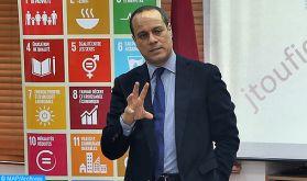 Grand succès de la candidature marocaine à l'Organe international de contrôle des stupéfiants