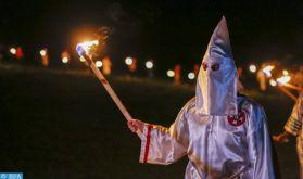 Aux Etats-Unis, le massacre de Christchurch réveille les démons du cycle de fusillades et de la droite radicale