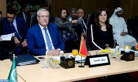 La réforme de l'administration publique au Maroc connait un rythme progressif en termes de projets, de décrets et de lois