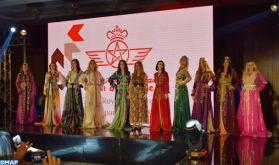 Le Caire : la RAM offre une réception pour promouvoir la destination Maroc