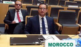La 8ème réunion des ministres du Commerce de l'Union africaine entame ses travaux à Addis-Abeba avec la participation du Maroc