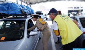 """L'opération """"Marhaba 2019"""" prévoit la mobilisation de 28 navires sur les 11 lignes maritimes"""