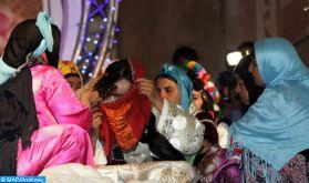 Mariage des mineures: quand l'exception se mue en règle, l'amendement du Code de la famille s'impose
