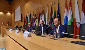 Luxembourg-Maroc : D'énormes opportunités économiques à saisir