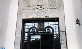Usurpation de la fonction de psychiatre à Marrakech: le ministère de la Santé a pris des mesures urgentes qui ont mené à l'arrestation du mis en cause