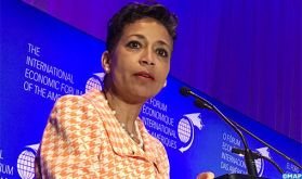 La ministre québécoise des Relations internationales conduit une mission économique au Maroc
