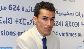 Mexico: Le SG du CNDH met en avant l'expérience marocaine en matière de migration