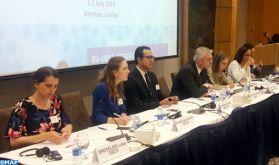 Le Maroc a engagé une série de chantiers structurels qui impacteront sa politique de promotion de l'investissement