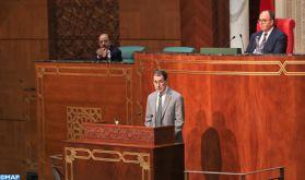 Le gouvernement envisage de mener une concertation autour de la réforme globale du régime de retraite