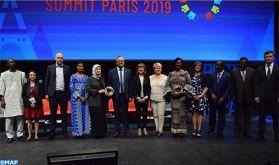 Sommet Pact for Impact: Le Maroc annonce le lancement du réseau des ministres africains de l'Economie Sociale et Solidaire
