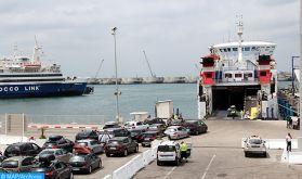 Avec le port de Tanger Med II, le Maroc se positionne en tant que destination la plus attrayante pour les investissements dans la région (journal polonais)
