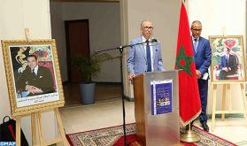 INSAP: Journée portes ouvertes pour mettre la lumière sur le patrimoine culturel et les programmes de recherches archéologiques