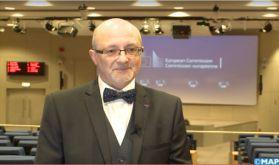 Le discours royal souligne l'importance de l'investissement étranger pour un Maroc qui ambitionne d'accéder au club des pays avancés (Économiste belge)