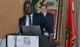 Rabat: Appel à plus d'efforts pour la mise en oeuvre des contributions déterminées au niveau national en matière de climat