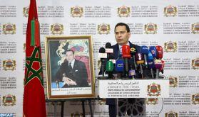 Le projet de décret relatif au soutien à la presse veut définir le cadre relatif aux mécanisme de soutien public à ce secteur