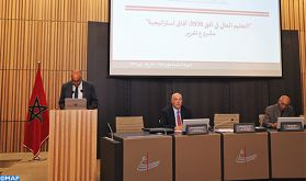Le Conseil supérieur de l'éducation recommande une série d'actions visant à améliorer la qualité de l'enseignement supérieur au Maroc