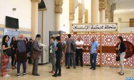 Meurtre d'Imlil: Le procès reprendra le 18 juillet