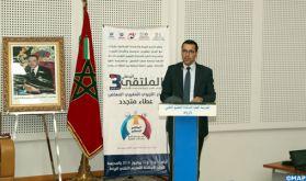 Le modèle traditionnel de l'école marocaine n'accompagne pas les transformations sociétales