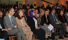 Les réformes pour la consécration de la parité au Maroc exposées lors d'un forum onusien à Tunis