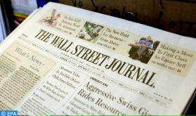 Sahara: Pour les États Unis, l'indépendance n'est pas une option (The Wall Street Journal)