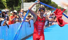 Jeux africains 2019 (7è journée): Le Maroc se maintient au 3è rang avec 41 médailles
