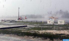 Aux Bahamas, dévastation et scènes de destructions massives après le passage de Dorian