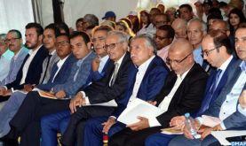 Bouznika: La Jeunesse socialiste tient son huitième congrès national