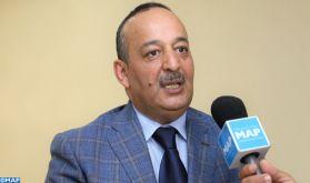 Le ministère de la Culture et de la Communication veille à l'intégration de la langue amazighe dans les médias publics