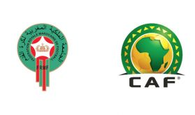 Éliminatoires CAN-2019 (-23 ans) de football : Le Maroc qualifié pour le 3è tour après la disqualification de la RD Congo