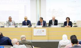 Le CESE appelle à la mise en place progressive d'une stratégie nationale concertée pour la promotion de la lecture