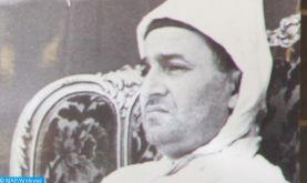 La révolution du Roi et du Peuple, une épopée glorieuse témoignant des liens indéfectibles entre les Marocains et le Trône Alaouite