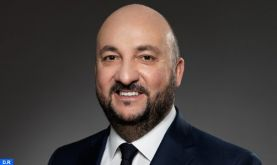 Le Maroc représente un grand intérêt pour les entreprises luxembourgeoises