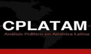مركز تفكير كولومبي يبرز جهود المغرب لإيجاد حل للأزمة الليبية