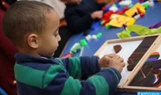 """أكادير.. ندوة جهوية حول """"تمدرس الأطفال في وضعية هجرة"""""""