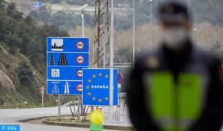 إسبانيا .. الإعلان عن حالة طوارئ جديدة لمدة 15 يوما قابلة للتمديد لستة أشهر