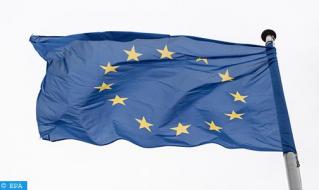 الاتحاد الأوروبي يتابع بقلق إدانة الصحفي الجزائري خالد درارني (متحدثة رسمية)