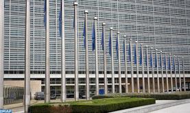 بعد تقديمه كمثال في تدبير جائحة فيروس كورونا المستجد، المغرب يتلقى دعما كبيرا من الاتحاد الأوروبي