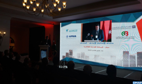 التقارب الكبير بين المغرب والأردن في مجالات عدة دافع مساعد لبناء علاقات اقتصادية قوية (فاعل اقتصادي)