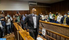 جنوب إفريقيا.. حرب التيارات المتنافسة داخل الحزب الحاكم تخرج للعلن