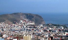 نحو إنجاز متحف بالحسيمة لإغناء تاريخ المغرب والذاكرة المغربية المشتركة
