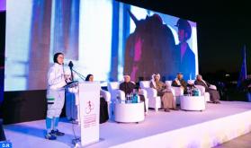 ألعاب الأندية العربية للسيدات في 2 فبراير المقبل بالشارقة