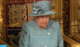 ملكة بريطانيا: سنخرج من الاتحاد الأوروبي بنهاية يناير المقبل