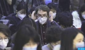تراجع تفشي فيروس كورونا في الصين وسط تصاعده في بلدان أخرى