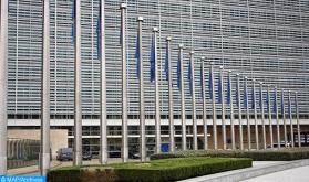 """الاتحاد الأوروبي يعقد اليوم اجتماعا افتراضيا للبحث في تهديد النسخ المتحورة من """"كوفيد-19"""""""