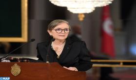 تونس: حكومة نجلاء بودن أمام محك سياق صعب وتحديات كبيرة