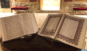 """""""بيت الذاكرة"""" بالصويرة.. تكريس ل""""الاستثناء المغربي"""" في مجال الحوار بين الأديان"""