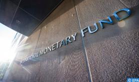 صندوق النقد الدولي يعبر عن قلقه إزاء وضعية الاقتصاد الجزائري